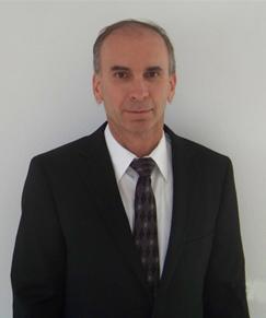 Meet Dr Solmer, a certified newport beach cosmetic surgeon